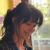 Maria Iervolino
